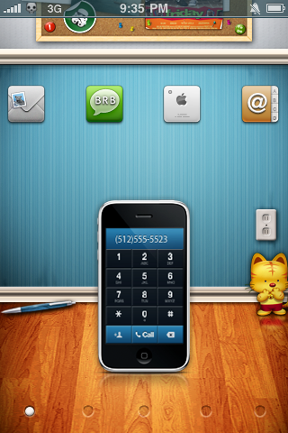 5a9206de59c3ab63d0150c7f536ff08c Complete List of Winterboard Themes with Images for iPhone