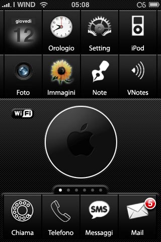 5a98355859a9aeff7a2ebc49341c5faf Complete List of Winterboard Themes with Images for iPhone