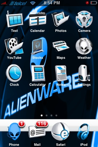 5bae5ec435793b306a3839211ab852ae Complete List of Winterboard Themes with Images for iPhone