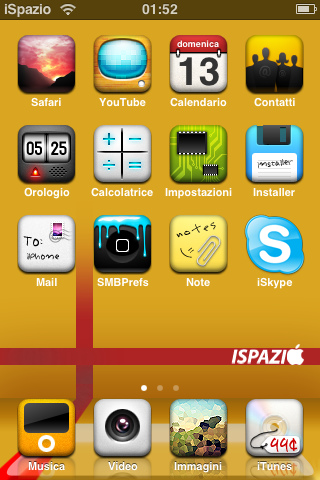 5dc11837041f4d1767907d823ee0f4d9 Complete List of Winterboard Themes with Images for iPhone