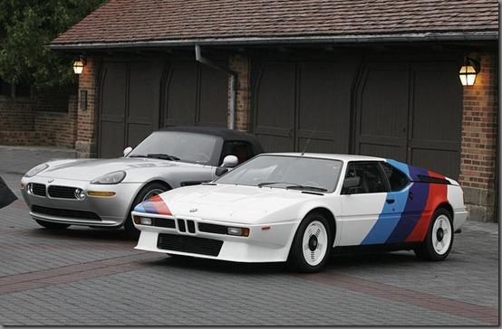 o71ld_car