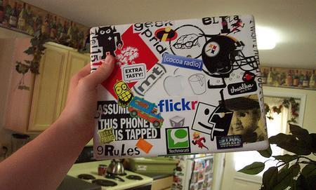 5fca6a036abbf0c00a1d0928f32b449d Best Laptop Sleeves, Skins and Stickers