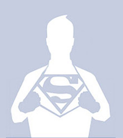 superman-facebook