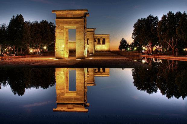 architechture-photography-travel