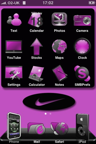 639bf2ffc43c5944a76c05cd6c3e89d5 Complete List of Winterboard Themes with Images for iPhone