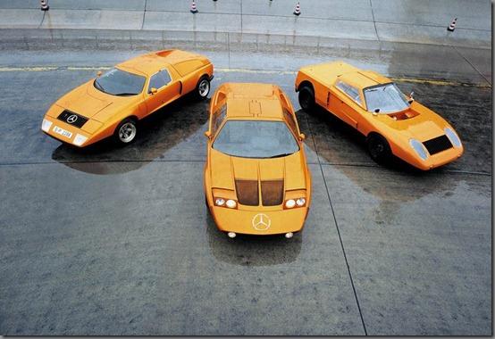 o35ld_car