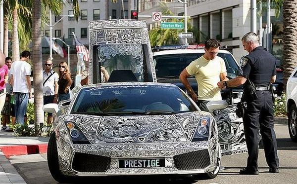 Lamborghini Prestige (2).jpg