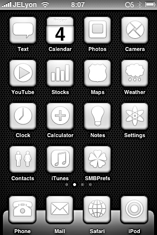 666c81c7b6efc3be53e2706e1dc47ff3 Complete List of Winterboard Themes with Images for iPhone