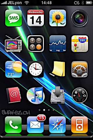 6724898f6ff65531738e89a7ab0f61fb Complete List of Winterboard Themes with Images for iPhone