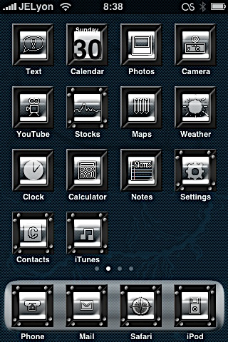 686107ecea6afc0d1ab36a9dd4217ec0 Complete List of Winterboard Themes with Images for iPhone