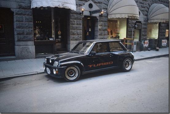 o54ld_car
