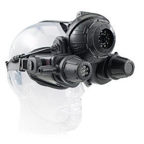 eyeclops-night-vision-infrared-stealth-goggles