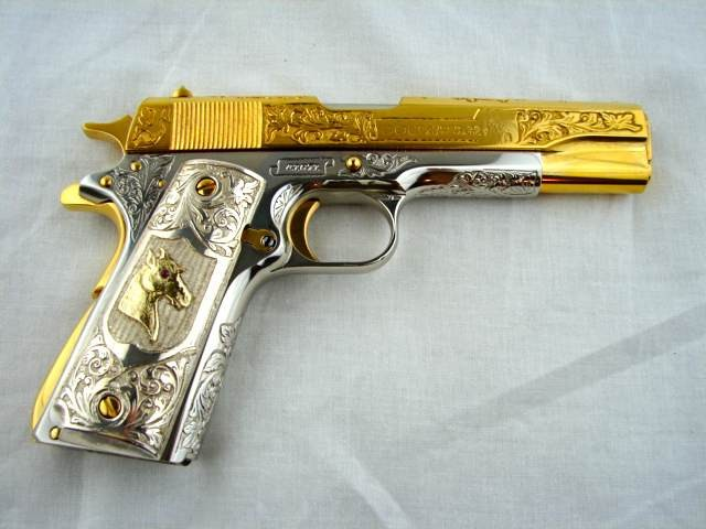 6a8b5b3e8f74b3a8c470aee9a21c221f Russian Classic Guns and Pistols