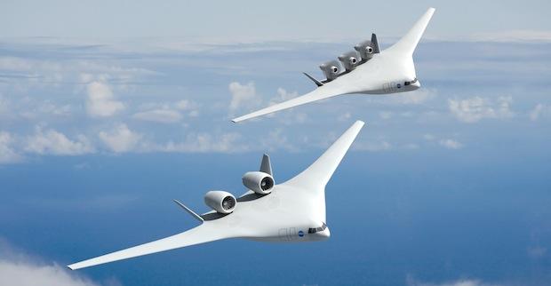futureplane