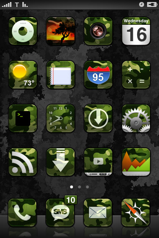 6c8c03327613a6d07a2acc3f4fb81369 Complete List of Winterboard Themes with Images for iPhone