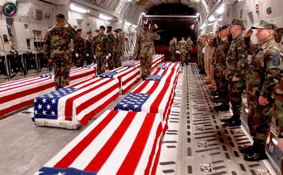 6d9bc31c0af539481a89b425e5ae1891 War in Iraq 2003  2011 in Pictures