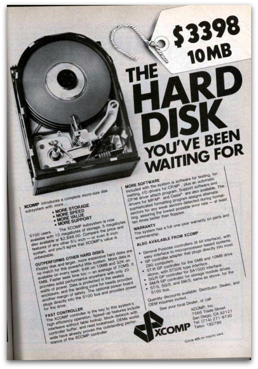 6f1c87188151ed43a8508196d3fcd227 30 Old PC Ads That Will Blow Your Mind