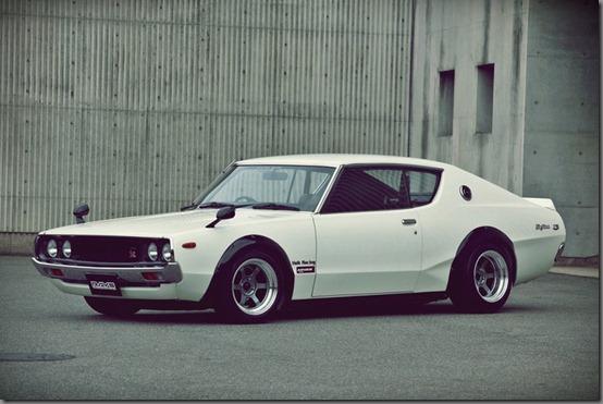 o43ld_car