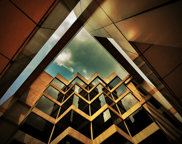 75bb986bd1ec5bdd0d42cb8e4cb8d70b Examples of Best Architectural Photography