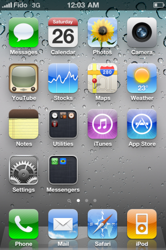 77a8dc152e991b5ac4740f1767a5aec4 Add More than 12 Apps in Your iOS 4 Folders on iPhone