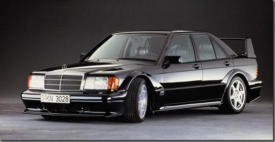 o12ld_car