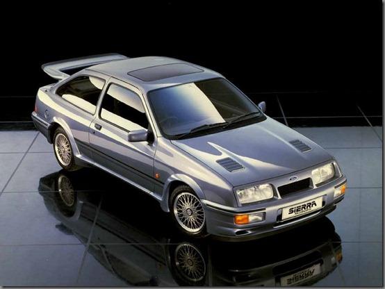o3ld_car