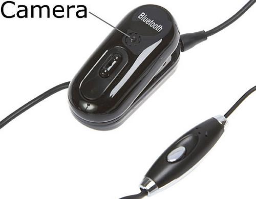 7909616fceadf41e86de3aeca74a0dc5 Top 10 Spy Gadgets