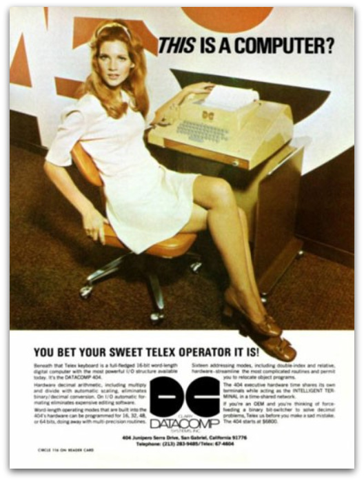 7940750de22c0a87f3cb7688243904aa 30 Old PC Ads That Will Blow Your Mind