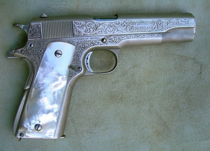 79c0507d883223056c1a9ce8dd506156 Russian Classic Guns and Pistols
