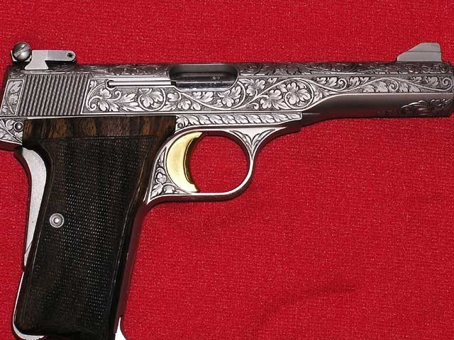 7a4e21292c4995f8f6f5751db82979d5 Russian Classic Guns and Pistols