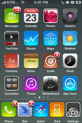 7b71fd85a2fe50c918ab6c17e23f9a00 Complete List of Winterboard Themes with Images for iPhone