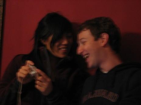 7e78e6cfb32a6e1902a1c4c196a3aba2 Mark Zuckerberg Priscilla Chan Life in Pictures