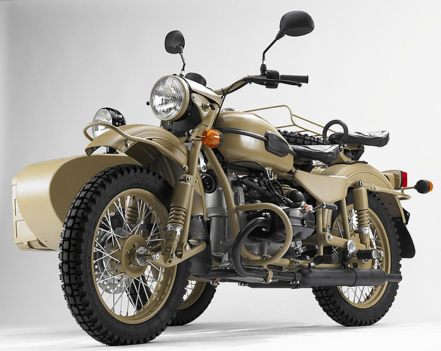 7f518d75d4eb5d8881245f5c4f0aba83 When Russians Customize Motorbikes [in Pictures]