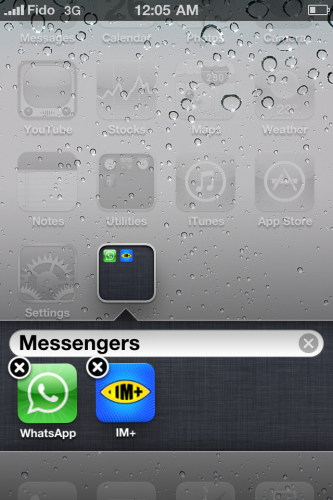 7fcdf8db8082a1289b096a8c872ebbd3 Add More than 12 Apps in Your iOS 4 Folders on iPhone