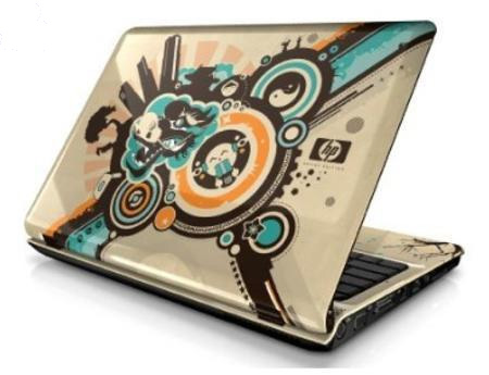 Laptop-16 in Laptop Sleeves, Skins and Stickers