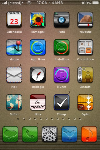 8325dbf99ce13d2f3ddbb3b51155704a Complete List of Winterboard Themes with Images for iPhone