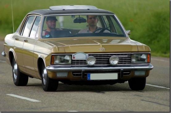 o88ld_car