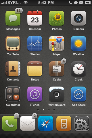 8870135d16c15ed2058d7096e84ab32d Complete List of Winterboard Themes with Images for iPhone