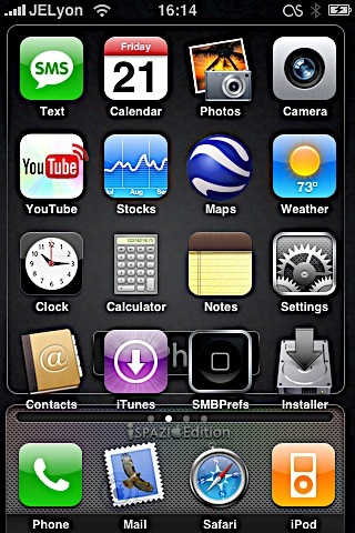 893f19eeca33cb5bd29dfbb153ed0d31 Complete List of Winterboard Themes with Images for iPhone