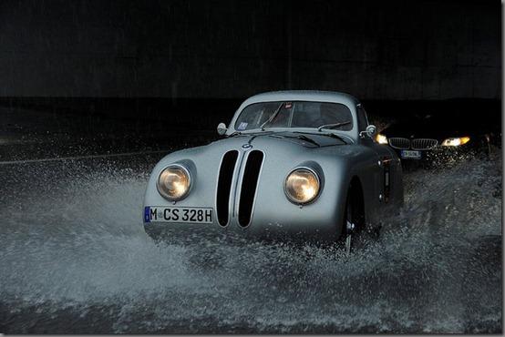o40ld_car