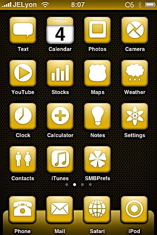 8c927101298cb79cd57c065140101710 Complete List of Winterboard Themes with Images for iPhone