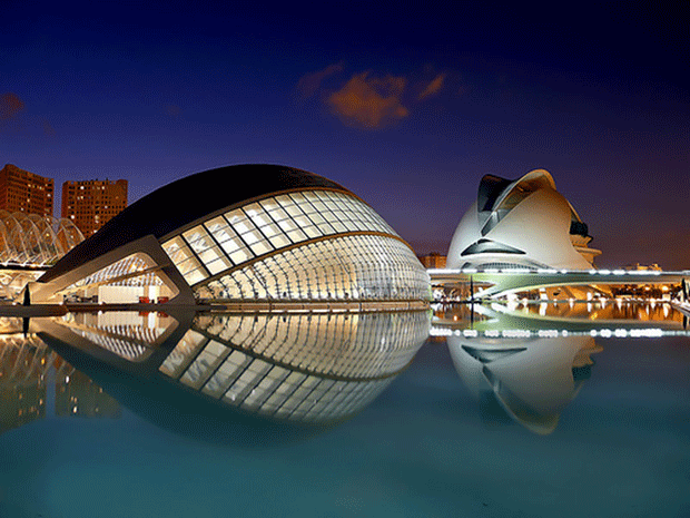8e3cd22dc88b4d3179b7839168508e1b Examples of Best Architectural Photography