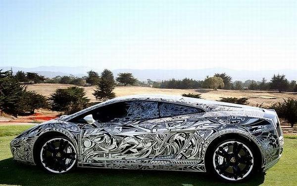 Lamborghini Prestige (12).jpg