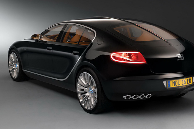 8faab4135d5234e7299b8b2a0e80e518 The $1.4 Million Bugatti 16C Galibier Unveiled