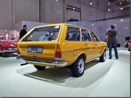 o87ld_car