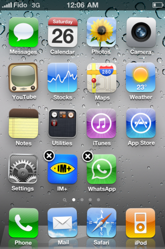 9365942ee3f87b3174c903e0073e079e Add More than 12 Apps in Your iOS 4 Folders on iPhone