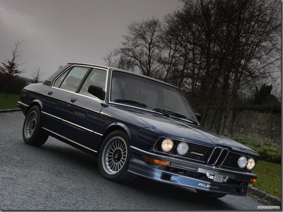 o80ld_car