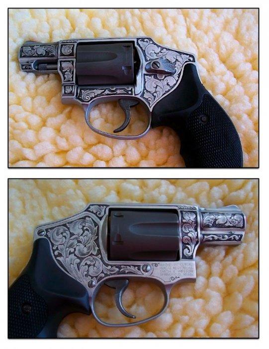9d94dd21fd4b8dd62acbfbce6d1f9acf Russian Classic Guns and Pistols