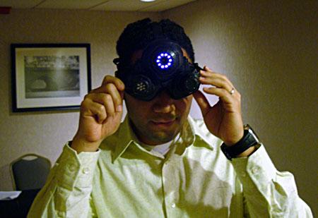 9d9a9855a86b1de8cc8b34c855056152 Top 10 Spy Gadgets