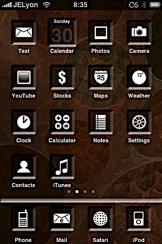 9e59c1ea2ae448898421faba943a976d Complete List of Winterboard Themes with Images for iPhone
